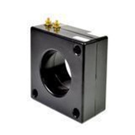 a GE Model 180 SHT-500 600 volt transformer