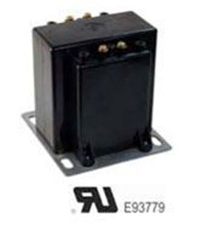 GE Model 450 600 Volt Voltage Transformer