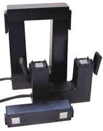 Picture of GE Model 606-251 Split Core Current Transformer