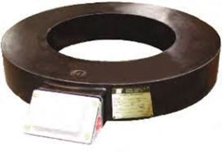 Picture of GE Model B07-601-12 Bushing-Type Current Transformer (BCT)