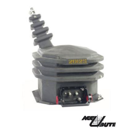 Picture of GE Model JVW-150 766X034006 Voltage Transformer