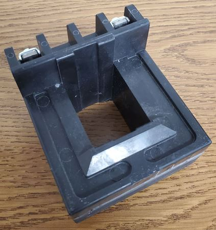 Picture of 3107440049 - Square D Replacement Coil - Replacement coil, 277VAC 60Hz, 2-3pole, NEMA size 2 and 60 Amp contactor