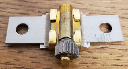 Picture of B36.0 - Square D Overload Relay Thermal Unit