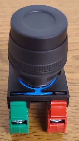 Picture of W22PB-EK-10/10 - (C3 CONTROLS)