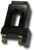 Cutler commercial power distribution coil
