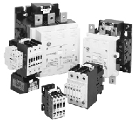 GE IEC for Power Transmission Distributors