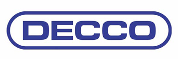 Decco Industrial power distribution products
